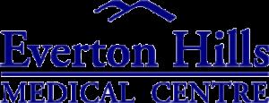 Everton Hills Medical Centre